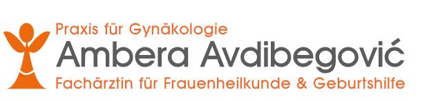 Praxis für Frauenheilkunde Ambera Avdibegovic